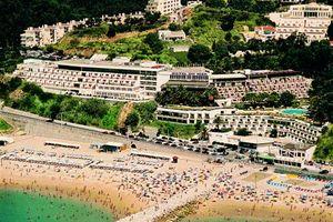 Hotel DO MAR SESIMBRA