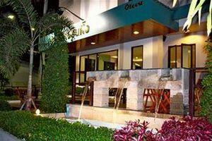 Hotel HUA HIN MANTRA RESORT HUA HIN