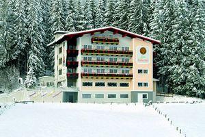 Hotel HUBERTUS ZILLERTAL