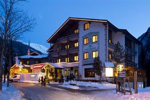 Hotel HEILIGENBLUT CARINTHIA