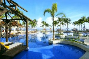 Hotel HYATT ZIVA ROSE HALL MONTEGO BAY