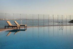 Hotel ATLAS MARINA BEACH AGADIR