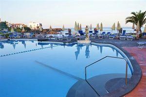 Hotel KALOS SICILIA
