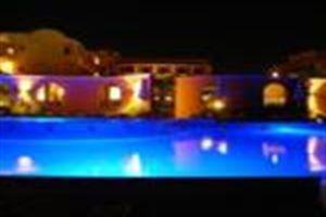 Hotel I MELOGRANI Puglia
