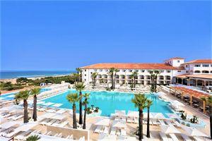 Hotel IBEROSTAR ANDALUCIA PLAYA Costa de la Luz