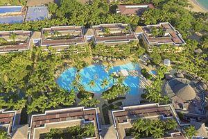 Hotel IBEROSTAR COSTA DORADA PUERTO PLATA