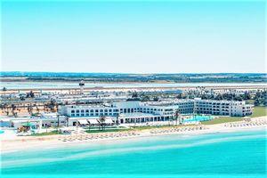 Hotel IBEROSTAR SELECTION KURIAT PALACE Sousse