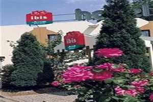 Hotel IBIS LE CANNET CANNES