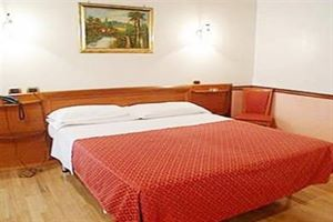 Hotel IL GRANAIO DEPENDANCE ROMA