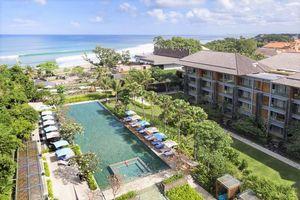 Hotel INDIGO BALI SEMINYAK BEACH SEMINYAK