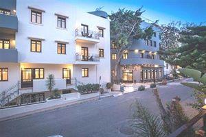 Hotel INDIGO INN CRETA