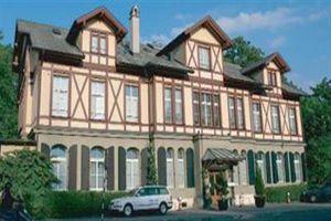 Hotel INNERE ENGE BERNA