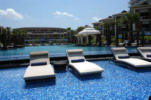 Hotel INTERCONTINENTAL HUA HIN HUA HIN