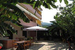 Hotel IONIAN P Coasta Ionica