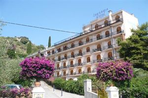 Hotel IPANEMA SICILIA