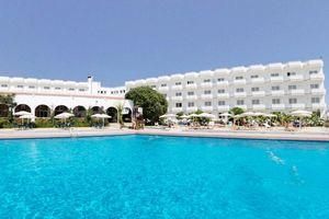 Hotel IRENE PALACE RHODOS