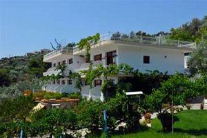 Hotel IRIDA SKIATHOS