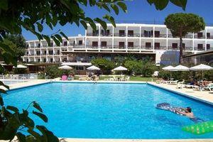 Hotel IRINNA KEFALONIA