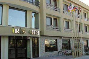 Hotel IRIS CANAKKALE