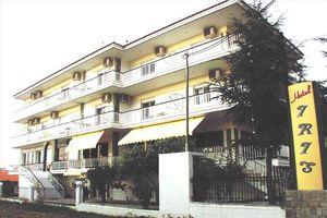 Hotel IRIS HALKIDIKI