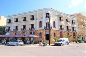 Hotel ISTIAIA EVIA