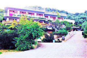 Hotel Irida Aegean View SKIATHOS