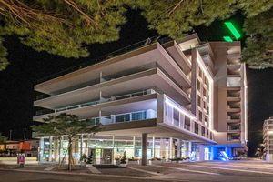 Hotel J44 Lifestyle LIDO DI JESOLO