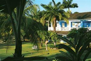 Hotel JAMAICA INN OCHO RIOS