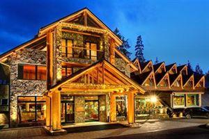 Hotel JASNA  DEMANOVSKA DOLINA