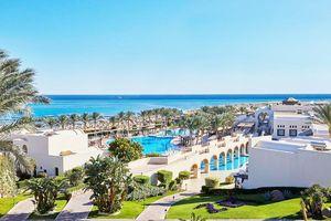 Hotel JAZ BELVEDERE SHARM EL SHEIKH