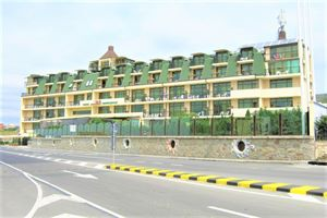 Hotel JULIA SVETI VLAS