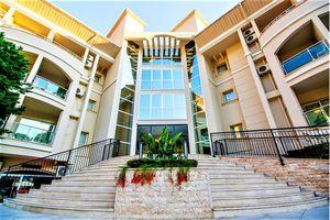 Hotel JULIAN FOREST SUITES MARMARIS