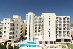 Hotel KALIF AYVALIK