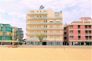 Hotel KARINZIA BIBIONE