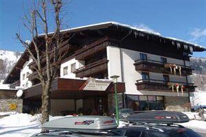 Hotel KASPHO KAPRUN