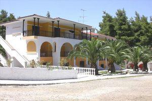 Hotel KASSANDRA BAY VILLAGE HALKIDIKI