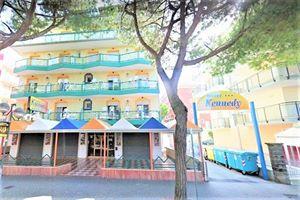 Hotel KENNEDY LIDO DI JESOLO