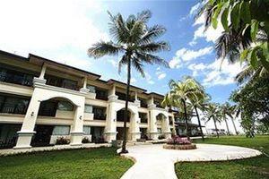 Hotel KHAO LAK ORCHID BEACH RESORT KHAO LAK