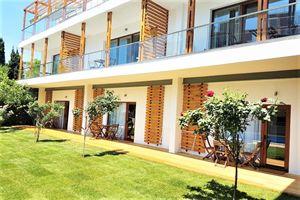 Hotel KIARA APARTMENT SF CONSTANTIN SI ELENA