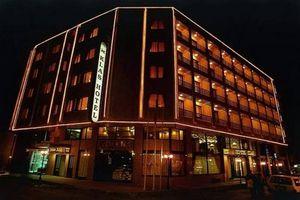 Hotel KLAS ISTANBUL