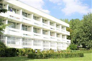 Hotel KOMPAS ALBENA