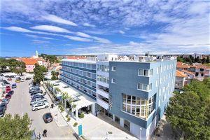 Hotel KORNATI Dalmatia de Nord