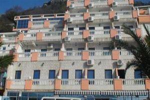 Hotel KUC BECICI