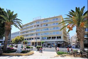 Hotel KYDON CRETA