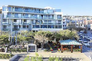 Hotel KYMA BEACH CRETA