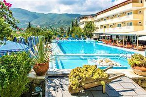 Hotel Koukounaria Hotel & Suites ZAKYNTHOS