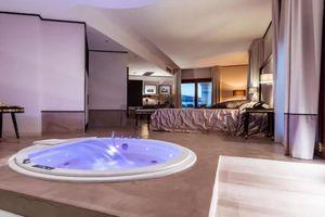 Hotel LA LOCANDA DEL CONTE MAMELI SARDINIA