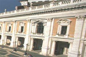 Hotel LA PICCOLA LOCANDA ROMA