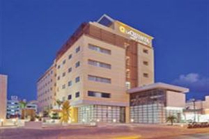 Hotel LA QUINTA INN & SUITES CANCUN