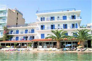 Hotel LABRANDA ARIS PELOPONEZ